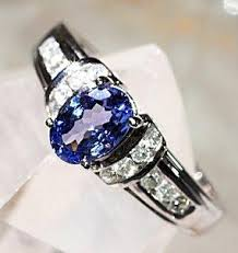 gemstone rings images Gemstone rings lovetoknow jpg