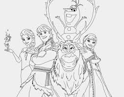 disney princess christmas coloring pages coloring pictures frozen characters coloring pages printable color