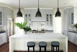 Restoration Hardware Kitchen Lighting Fascinating Restoration Hardware Kitchen Island Trends Also Chairs