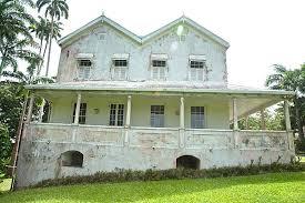 architectural designs inc claybury plantation house winner restoration residential