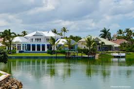 Luxury Homes Naples Fl by The Moorings New Construction Homes For Sale Naples Real Estate