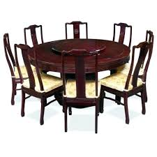 glass dining table 8 seater u2013 mitventures co