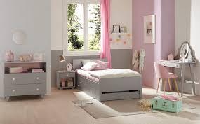 chambre complete enfant chambre complète polly pas cher chambre complète enfant but