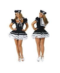 Halloween Costumes Sailor Woman 20 Fancy Dress Images Costumes Fancy Dress