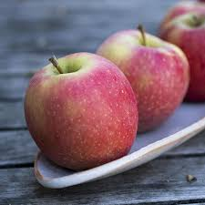 organic fruit delivery pink apples organic fruit delivery