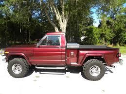 amc jeep j10 jeep j10 003 jpg 1024 768 honcho