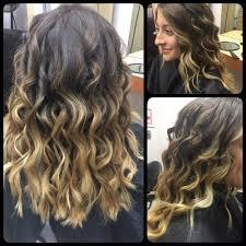 donelle 922 nailspot hair stylists 43 photos u0026 24 reviews