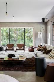 Inspirationinteriors 126 Best Living Room Interior Images On Pinterest Living Spaces