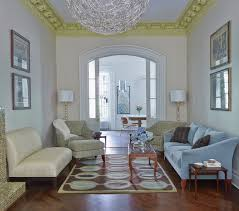 Interior Designers In Brooklyn Ny by Brooklyn Ny Brownstone Transitional Living Room New York