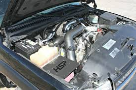 Dodge Ram Cummins Turbo Upgrade - turbocharged upgrade hsp diesel duramax s300 turbo system