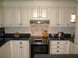 Replace Or Reface Kitchen Cabinets Cost Of Changing Kitchen Cabinet Color Kitchen