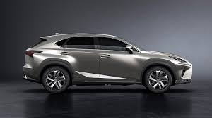 suv lexus lexus launches its nx300h suv in india at a starting price of rs