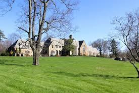 cincinnati luxury homes and cincinnati luxury real estate