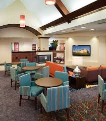 Residence Inn Studio Suite Floor Plan Residence Inn By Marriott Springdale 2017 Room Prices From 110