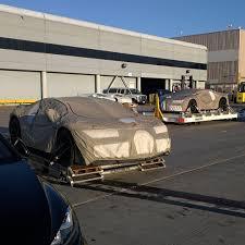 mayweather money cars floyd mayweather orders new r50 million bugatti chiron www