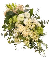 flowers for funerals funeral flowers sympathy condolences flowers for funerals
