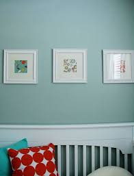 137 best baby rooms images on pinterest baby rooms pleated