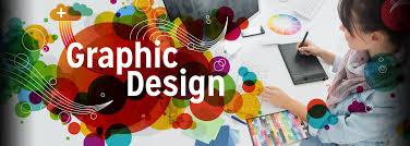 professional graphic design new york academy los angeles graphic design school