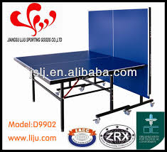 sporting goods ping pong table ping pong table ping pong table suppliers and manufacturers at
