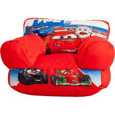 Green Bay Packers Bean Bag Chair Disney Cars Bean Bag Chair Bean Bag Chairs Pinterest Bean