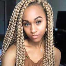 jumbo braids inspiration essence com