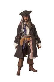 amazon com medicom pirates of the caribbean on stranger tides