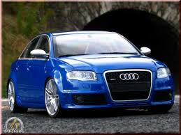 audi rs4 review 2006 audi rs4 2006 review amazing pictures and images look at the car