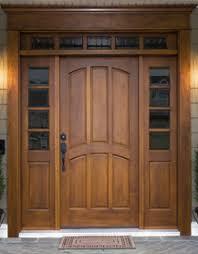 Exterior Door Units Gross Yowell Lumber And Building Supplies Waco Hewitt