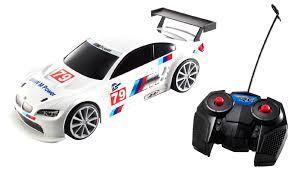 bmw m3 remote car wheels remote 6v cars vehicle bmw white
