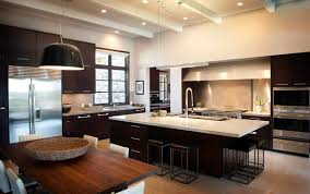 West Seattle Wa New Home Remodeling Addition Contractor by Pacific Homeworks Southern California Home Remodeling Contractors