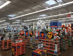 halloween usa store find out what is new at your mesquite walmart supercenter 1120 w