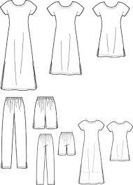 shirt pattern for dog dog t shirt sewing pattern free patterns