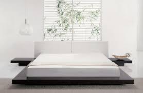 Modern Bed Frame Modern Bed Frame Modern Bedroom Sets Design Ideas