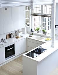 small modern kitchen design ideas small modern kitchen modern kitchen images tableau kitchen mid