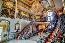most expensive house for sale in the world mississauga toronto curbed toronto