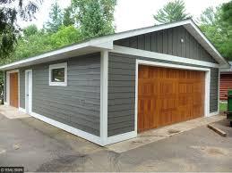 automatic garage door company mn btca info examples doors