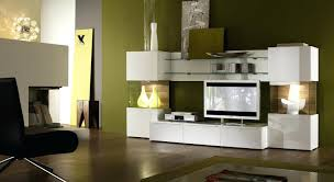 Corner Wall Cabinets Living Room by Living Room Stunning Tv Curio Cabinets Picture Ideas Large