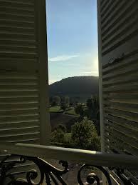 chambre d hote bourg en bresse chambres d hôtes le clocher chambres d hôtes julien