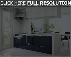 kitchen design games virtual house design awe inspiring virtual families 2 house