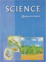 science textbook for class 9 price in india buy science