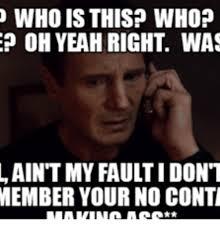 Wassup Meme - 25 best memes about what it is wassup what it is wassup memes