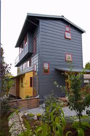West Seattle Wa New Home Remodeling Addition Contractor by Heartwood Builders The Jake