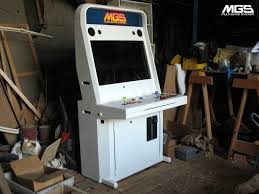 japanese arcade cabinet for sale kawaii cade by robert dunn kickstarter