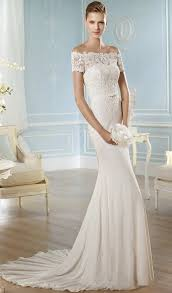 wedding dresses san antonio cheap bridal dresses san antonio wedding dresses