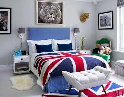 Best Kids Spaces Images On Pinterest Jonathan Adler Children - Jonathan adler bedroom