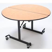 lunch tables for sale chair furniture science table folding foldable cafeteria