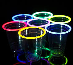 party cups stick party cups
