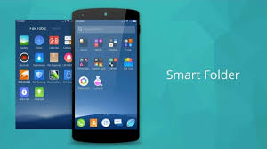 cm launcher 3d v5 11 0 apk unlocked latest download android