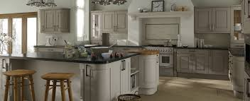 winchester classic paint to order traditional kitchens