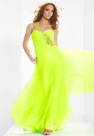 171 best riva dresses images on pinterest prom gowns dress prom